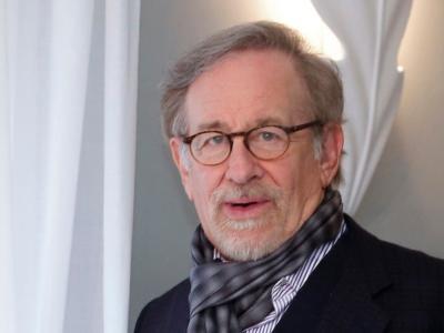 Il ponte delle spie: dietro al film di Steven Spielberg c'è una vera storia di spionaggio