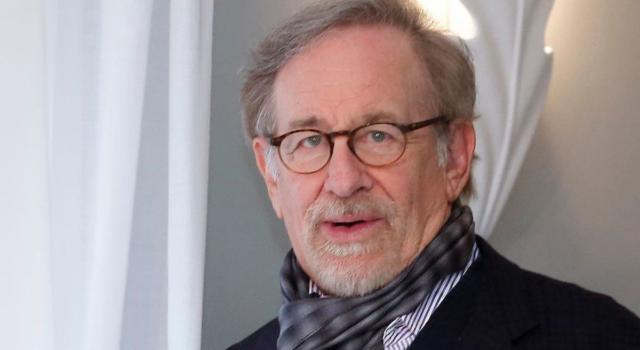 "Steven Spielberg, arrestata la stalker: ""Voleva ucciderlo"""