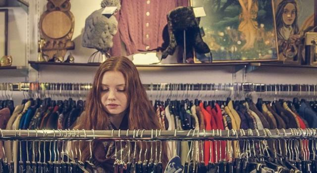 Topshop: con il fallimento del fenomeno fashion nato in UK si chiude un'era