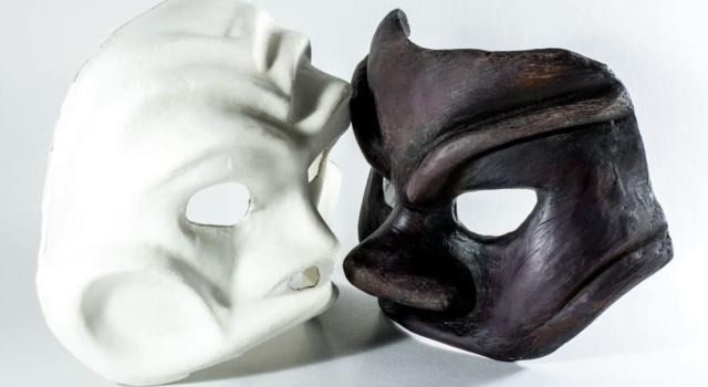 Chi è Balanzone, la maschera di Bologna
