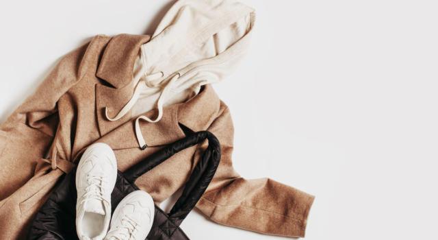 Quali sneakers scegliere e come abbinarle per un perfetto winter look 2020