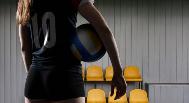 Chi è Paola Egonu, la pallavolista da copertina della nazionale