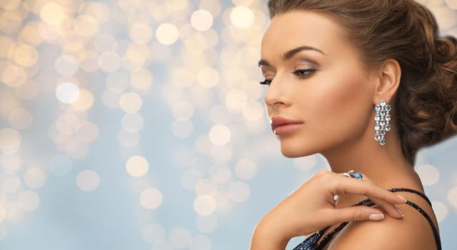 Un Natale in bijoux: i gioielli più belli da regalare