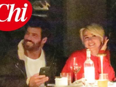 Diletta Leotta e Can Yaman di nuovo insieme: la cena con fuga romantica