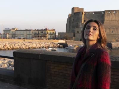 Viaggio nella Napoli di Mina Settembre: tutte le location della serie TV