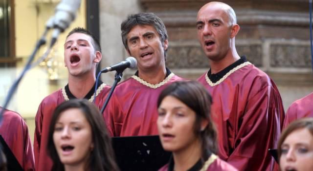 Chi è Andrea Muccioli, il figlio di Vincenzo Muccioli di San Patrignano