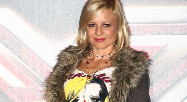 """Antonella Elia: """"Ho provato il cancro sulla mia pelle"""""""