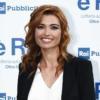 Carlotta Mantovan: la foto con Stella Frizzi è commovente