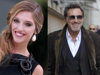 Guenda Goria e Filippo Nardi stanno insieme? Lo scoop