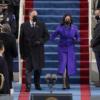 Ella Emhoff: chi è la figliastra di Kamala Harris regina di stile all'Inauguration Day!