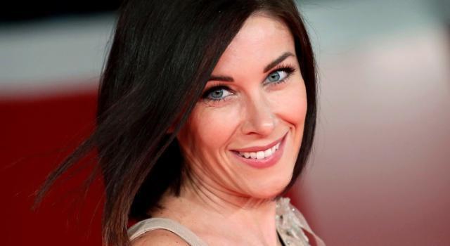 Scopriamo insieme chi è Kiara Tomaselli, attrice poliedrica