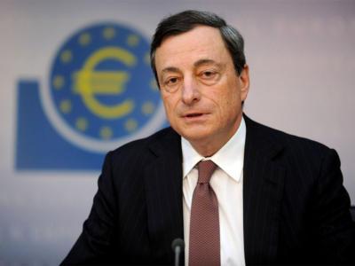 """Draghi: """"Sì all'obbligo vaccinale"""""""