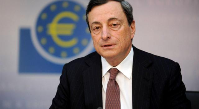 Chi è Mario Draghi: le curiosità sul presidente del Consiglio