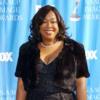 Da Grey's Anatomy a Bridgerton: tutte le serie TV di Shonda Rhimes
