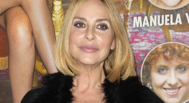 """Gf Vip, Stefania Orlando prova a lasciare la Casa: """"Non ce la faccio più"""""""