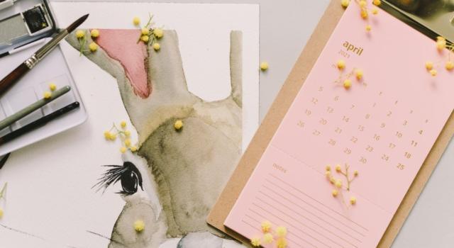 Come si calcola la Pasqua? Ecco come trovare la data