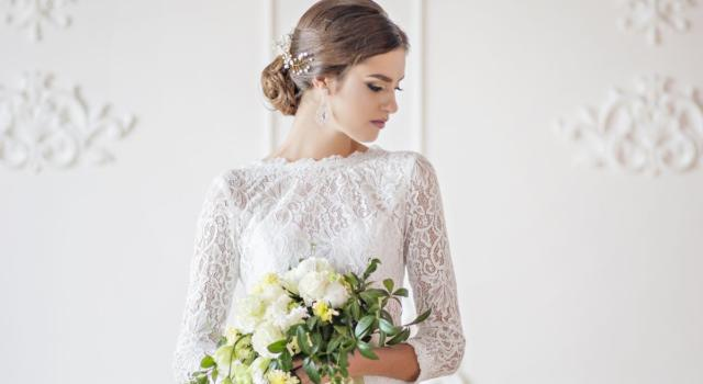Prezzi e modelli abiti da sposa Asos