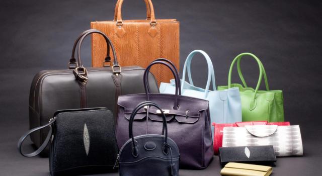 Le borse in saldo che non ci lasceremo sfuggire