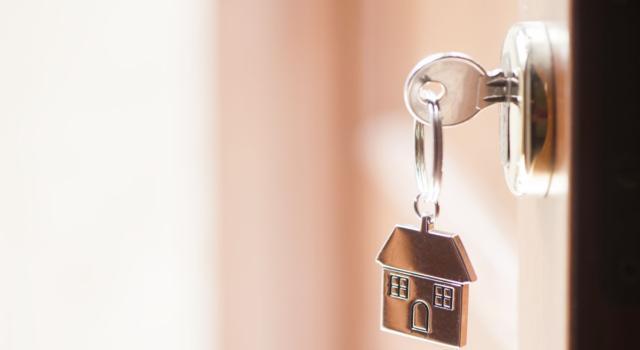 Qual è la differenza tra domicilio, residenza e abitazione?