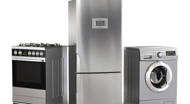 Manutenzione elettrodomestici: come farla, quali prodotti usare e quali sono i vantaggi