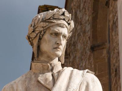 700 anni dalla morte di Dante: ecco i film ispirati al Sommo Poeta