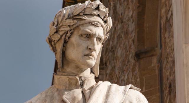 """""""Dante Alighieri: Comedia-Inferno"""", arriva il gioco in scatola dedicato al Sommo Poeta"""