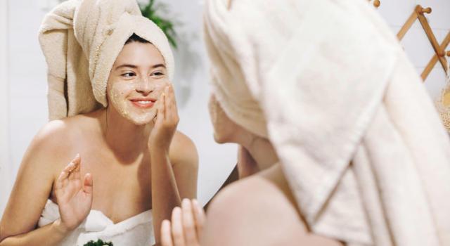 Skincare 2021: scopriamo i prodotti essenziali