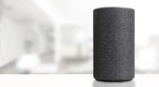 Cosa chiedere ad Alexa: tutte le domande che puoi fare all'assistente vocale Amazon