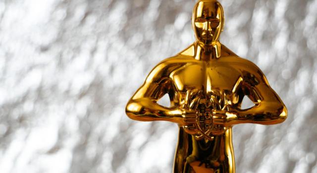 Da Nomadland e Frances McDormand e Anthony Hopkins: tutti i vincitori degli Oscar 2021