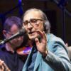 Franco Battiato è morto: la musica italiana piange uno dei suoi più famosi interpreti