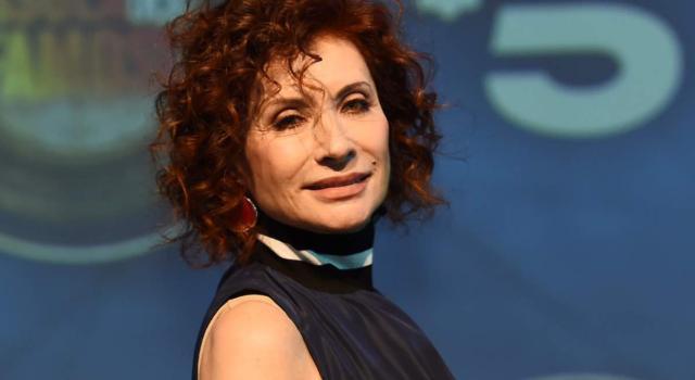 """Alda D'Eusanio chiede scusa a Laura Pausini: """"Quanto dolore ho provocato…"""""""