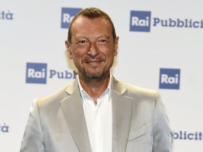 Alex Schwazer ospite al Festival di Sanremo 2021? Amadeus: 'Per ridargli dignità'