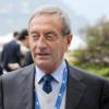 Antonio Catricalà: chi era l'ex viceministro, dalle origini alla tragedia