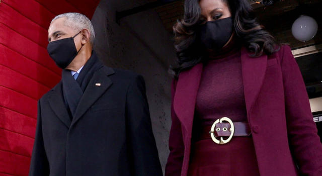 Sasha Obama: le curiosità (sorprendenti) sulla figlia di Barack e Michelle Obama