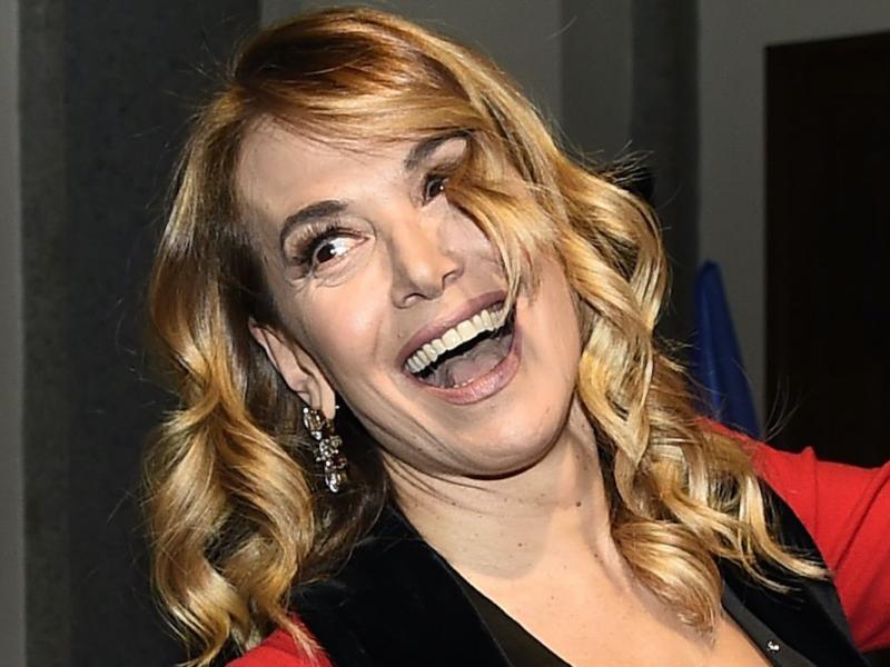 Francesco Zangrillo: ecco chi è il presunto fidanzato di Barbara d'Urso