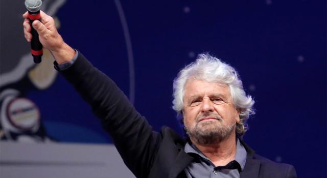 Chi è Valentina Scarnecchia, la figlia di Beppe Grillo con la passione per la cucina