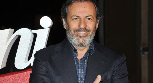 """Chi è Filippo La Mantia, lo chef che ama definirsi """"oste e cuoco"""""""