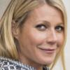 """Il racconto shock di Gwyneth Paltrow: """"Quando è nata mia figlia stavo per morire"""""""