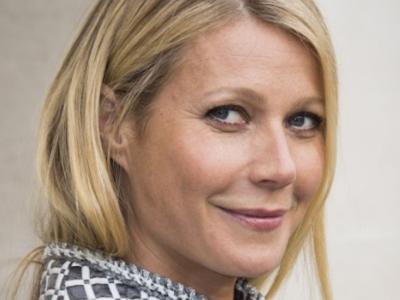 """Gwyneth Paltrow alle prese con i segni del Covid: """"La completa guarigione è lunga"""""""
