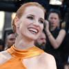 Ava e non solo: i film con Jessica Chastain da vedere su Netflix