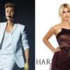 Justin Bieber e Hailey Baldwin vendono casa: scopri dove vivevano le star!