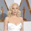 Lady Gaga, sparano al dog sitter per rubarle i cani: l'uomo è grave