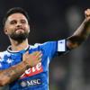 Lorenzo Insigne: scopri tutte le curiosità sul calciatore!
