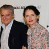 Luisa Beccaria: le cose che nessuno ti ha detto sulla regina dell'alta moda