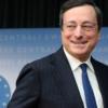 Nuovo Dpcm, Draghi conferma il sistema dei colori: ecco le restrizioni fino a Pasqua