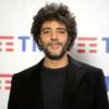 4 curiosità su Max Gazzè: dai suoi 5 figli, al Festival di Sanremo