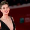 Tutto su Rosamund Pike: dall'amicizia con Chelsea Clinton a Hollywood