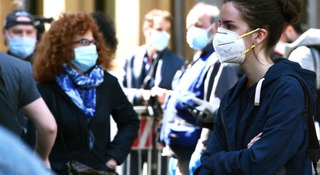 Varianti Covid, come evitare il contagio? Le regole e i consigli da seguire