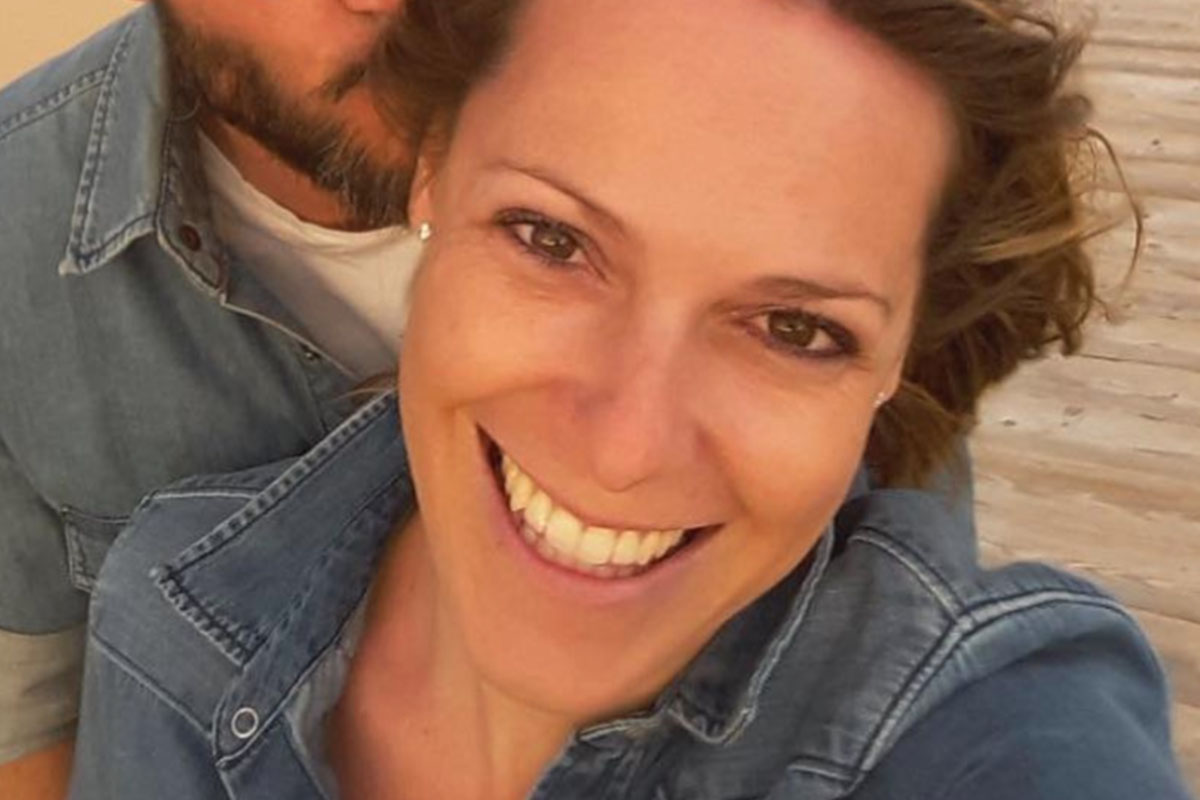 Claudia Vassena