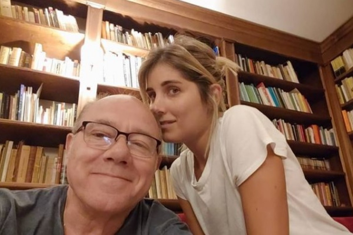Giulia Verdone